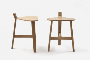 Branco Superette | Guillaume Delvigne | Designer