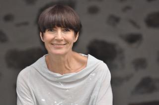 Geneviève Vergé Beaudou