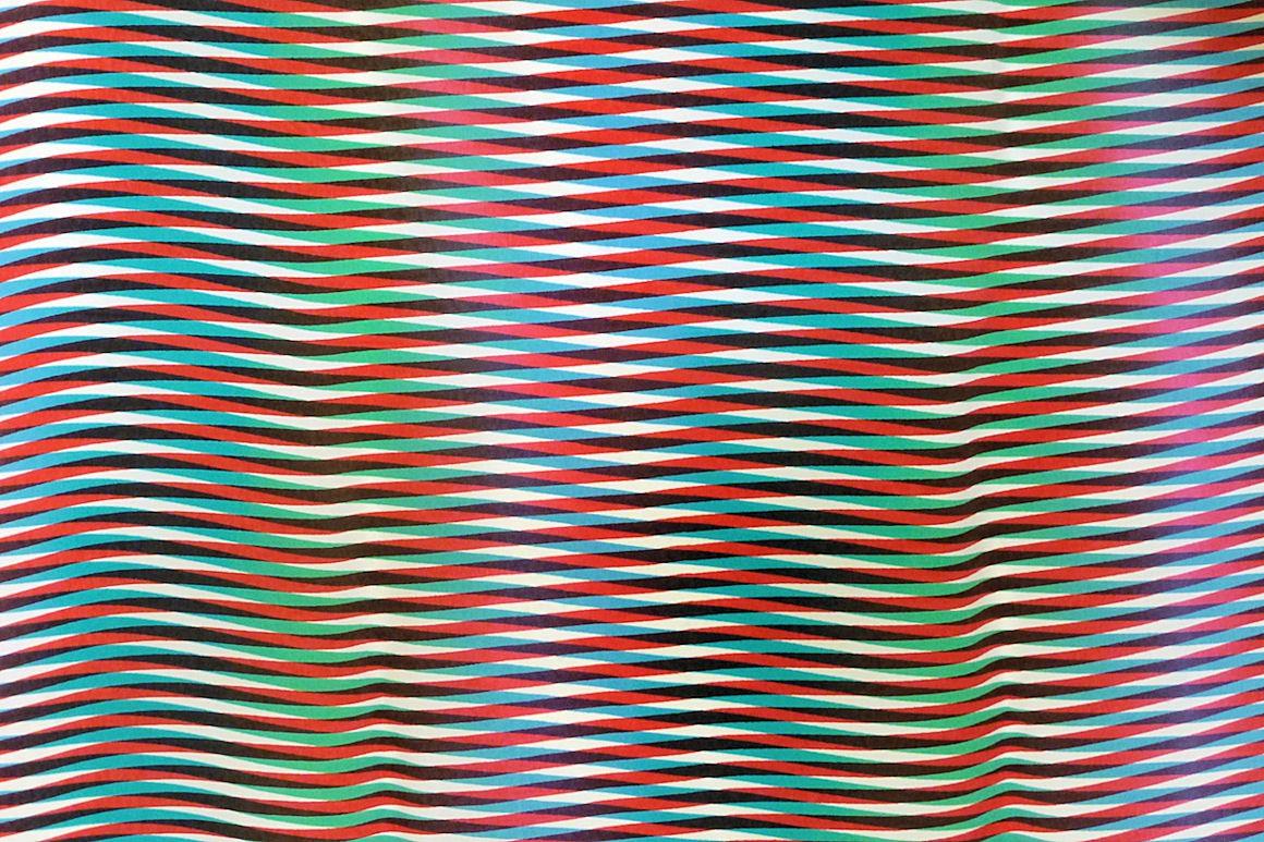 « Time Machines » Sérigraphie sur soie / 90cm x 90cm / 2003