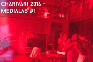 visuel : workshop medialab charivari 2016
