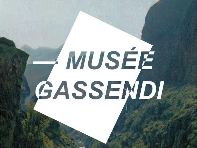 visuel musée Gassendi