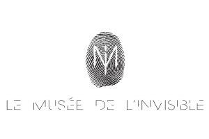 Visuel Musée de l'Invisible - pascal pique