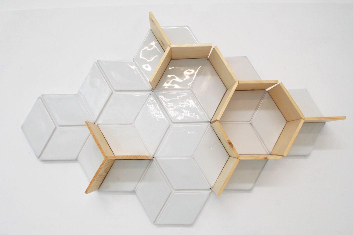 DNAP Design Jeongmin Lee