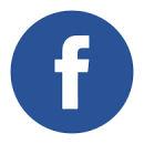 Facebook de l'IF
