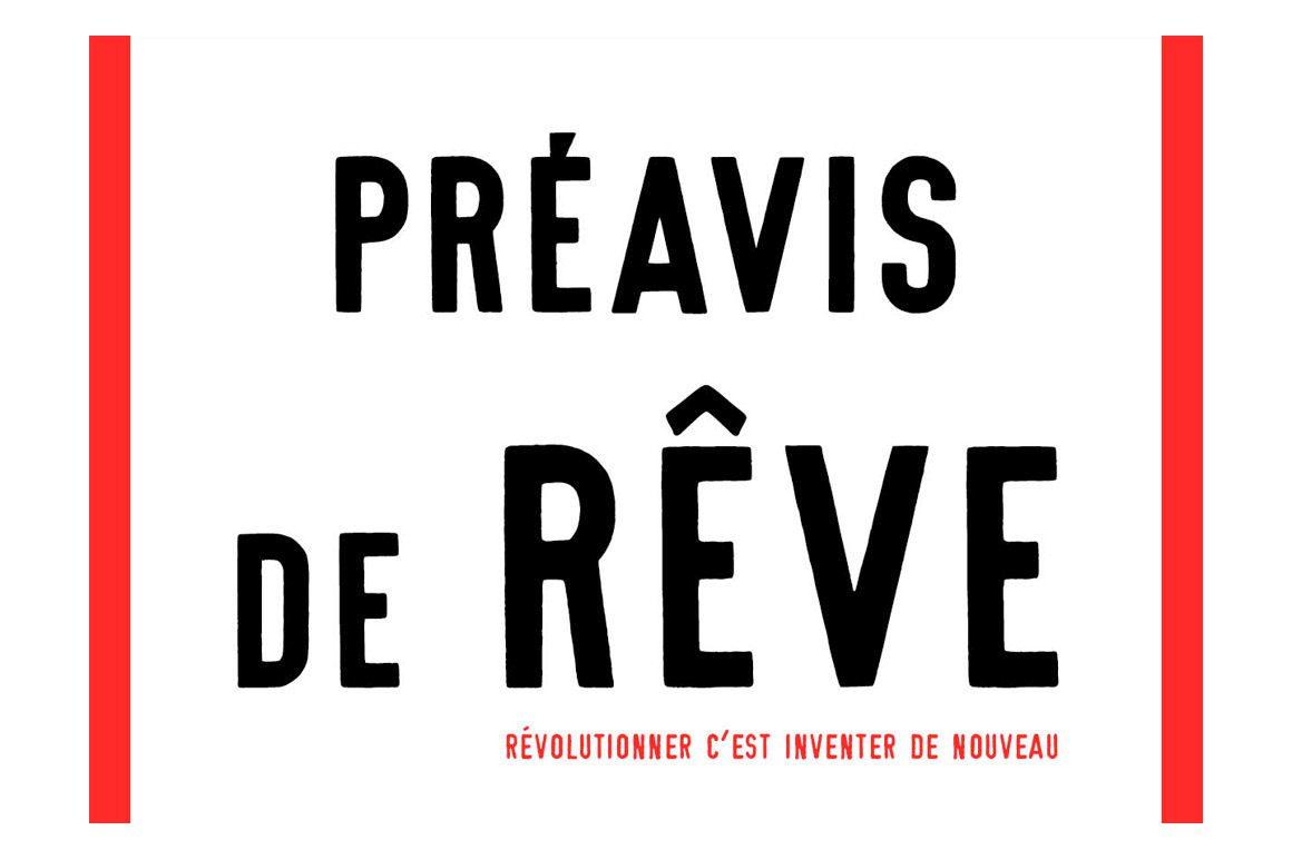 Image du graphiste Gérard Paris Clavel