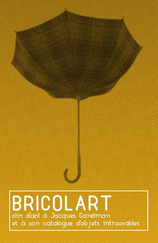 Visuel Bricol'art BFM