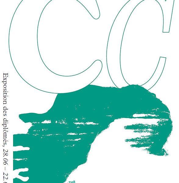 Visuel de l'exposition Corpus Composite