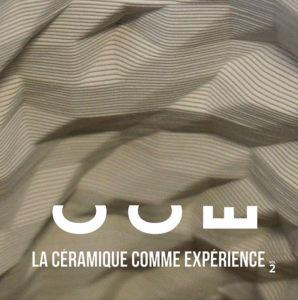 Image : page de couverture du Livre numérique CCE / JE