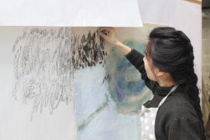 Photo : illustration Incoming student