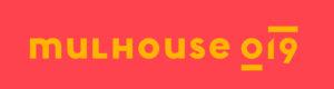 Image : logo Mulhouse 019