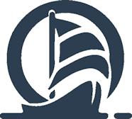 Logo association étudiante Ohé Du Bateau
