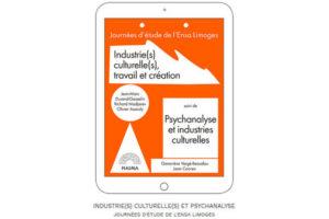 edition numeriques industries culturelles psychanalyse-1