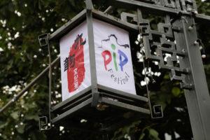 pip festival