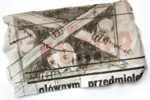 journée d'étude l'art et les camps nazis