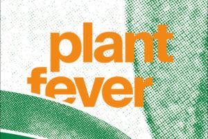 Visuel : exposition plant fever