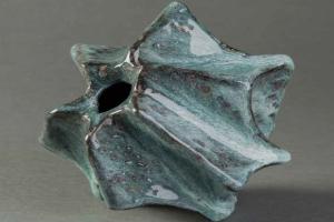 3è biennale de céramique contemporaine en vexin