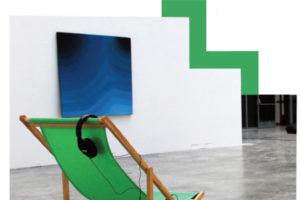 Visuel : exposition première, 24è édition