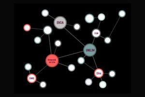 Image : visuel partenariat et recherche