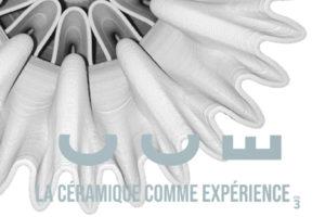 Image : vignette édition numérique publication CCE vol 3