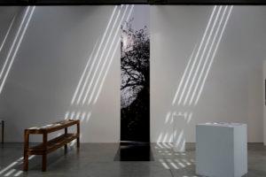 photo : Mathieu Arietta, dnsep design 2012 | photo par Marie-Pierre Saunier