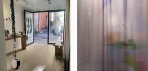 Photos : LM studio accueille 6 jeunes designers - été 2021