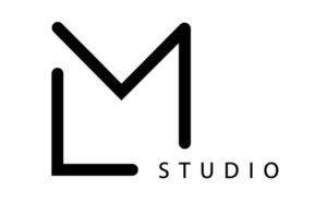 Logo : LM Studio