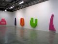 Alain Doret | exposition F3D