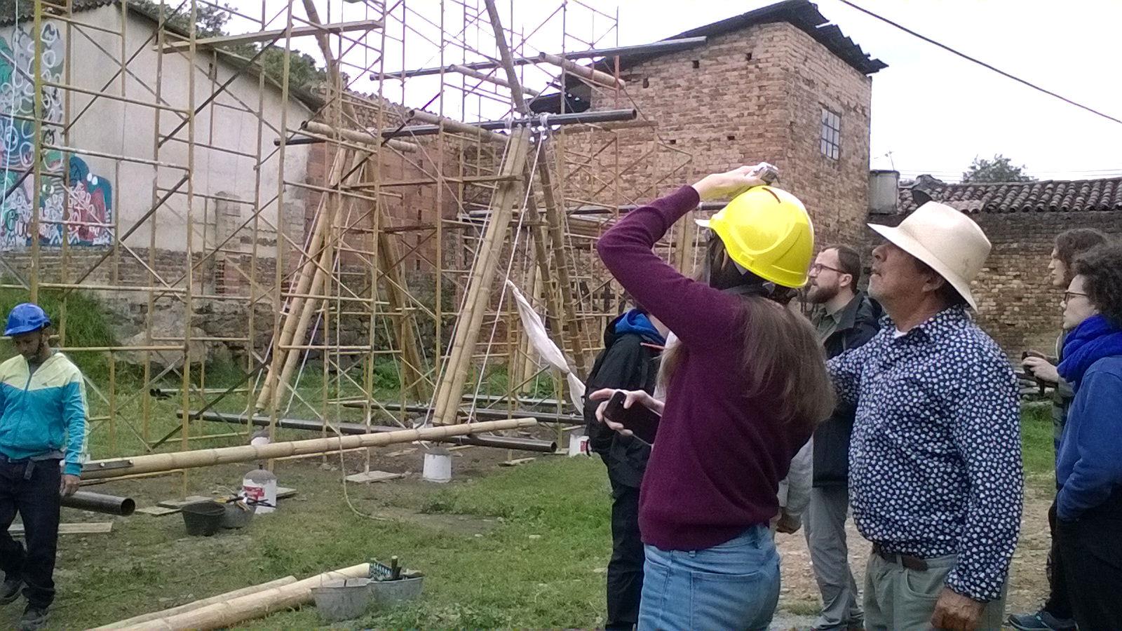ARC_colombie_2018_3