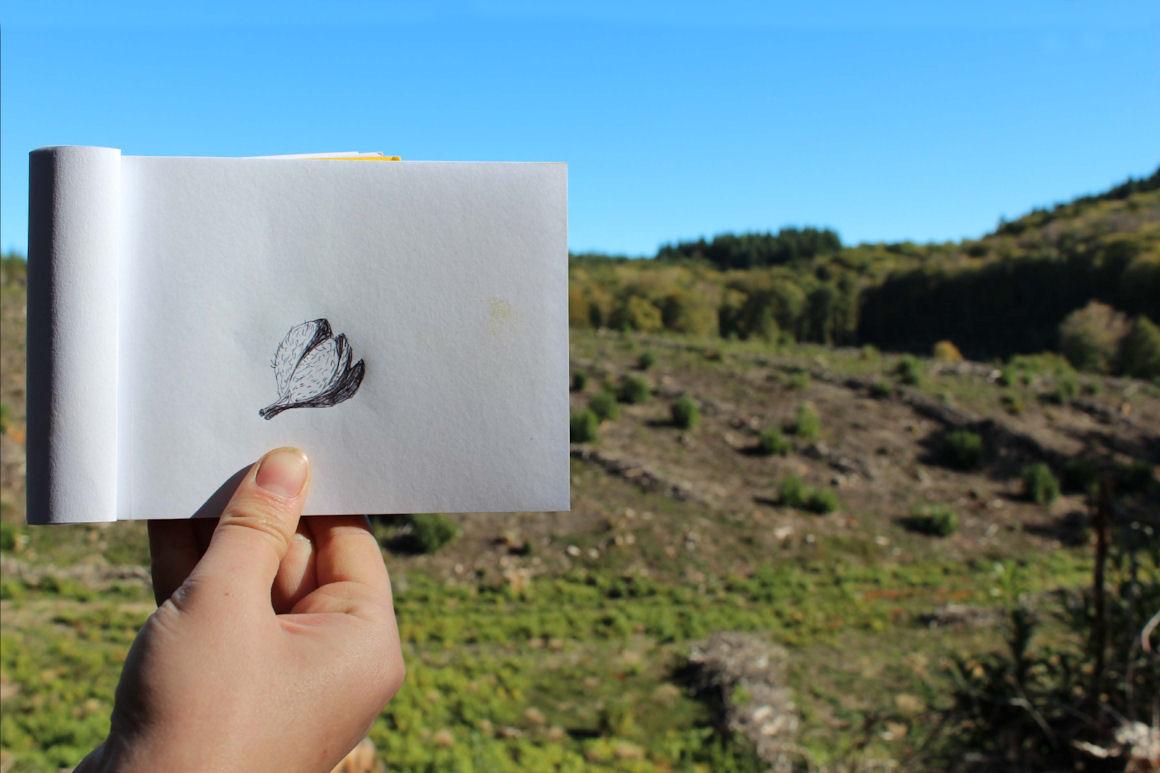 dessin15_exploration-des-mines-duranium