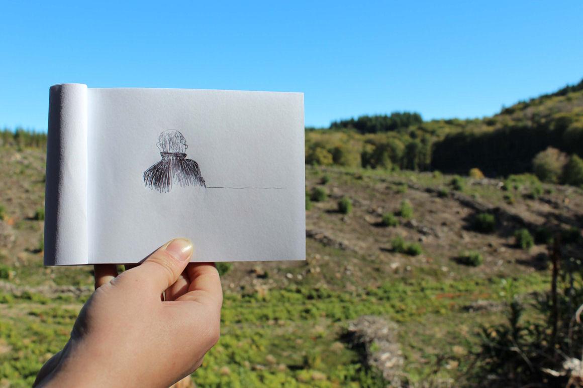 dessin16_exploration-des-mines-duranium