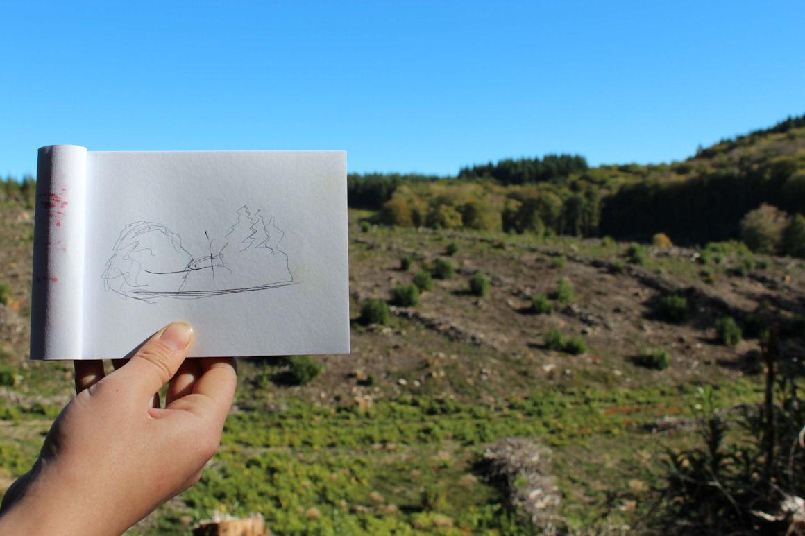 dessin20_exploration-des-mines-duranium