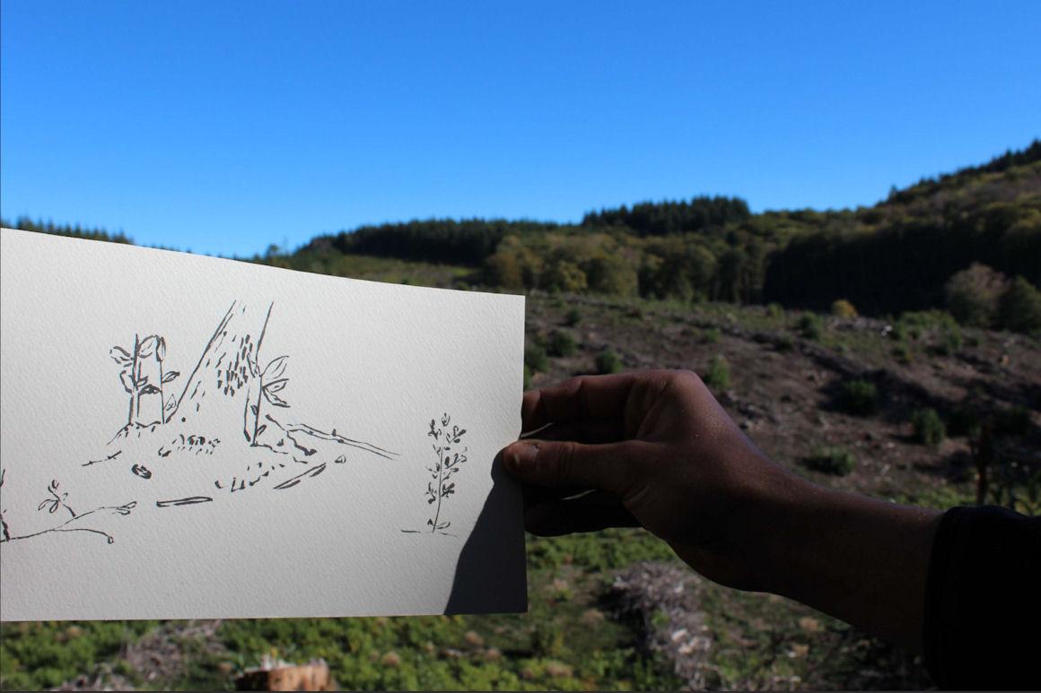 dessin23_exploration-des-mines-duranium
