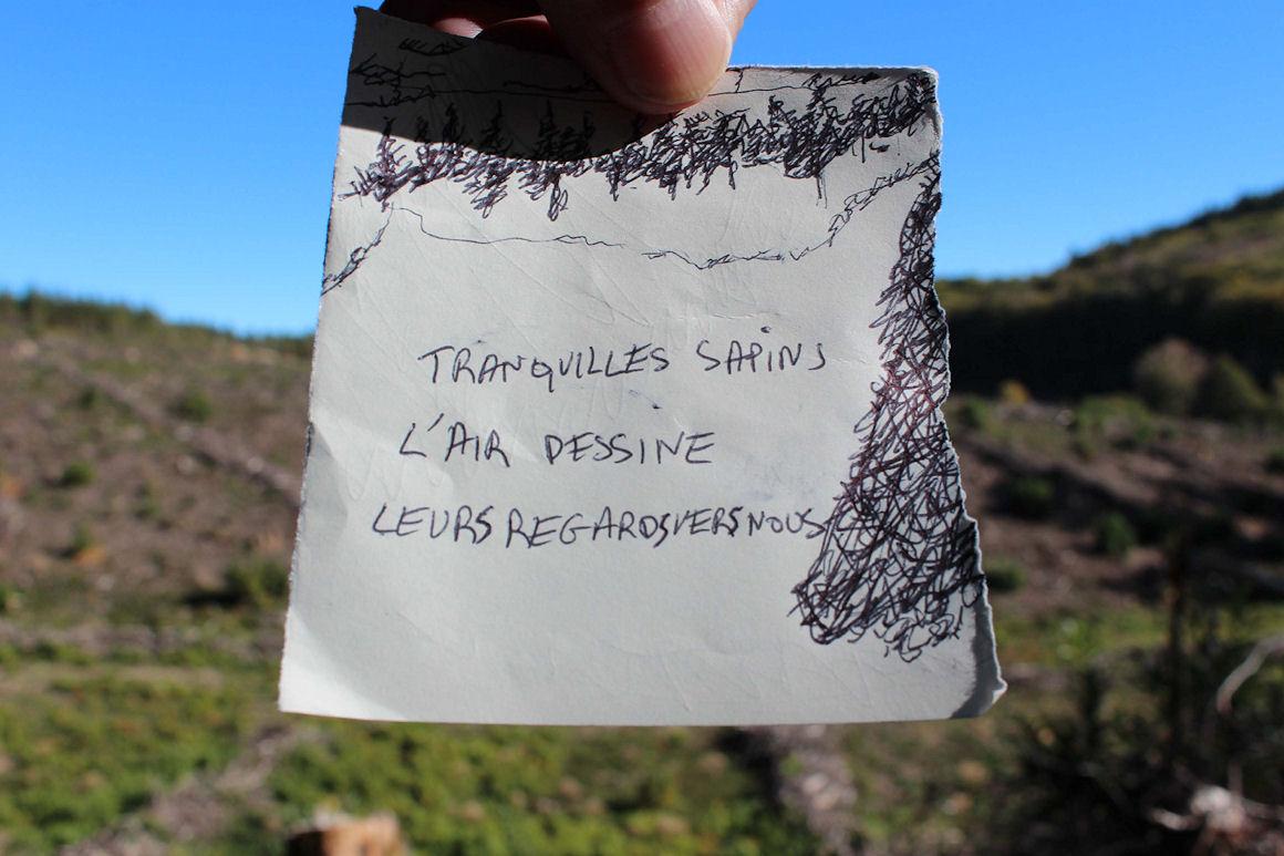 dessin24_exploration-des-mines-duranium