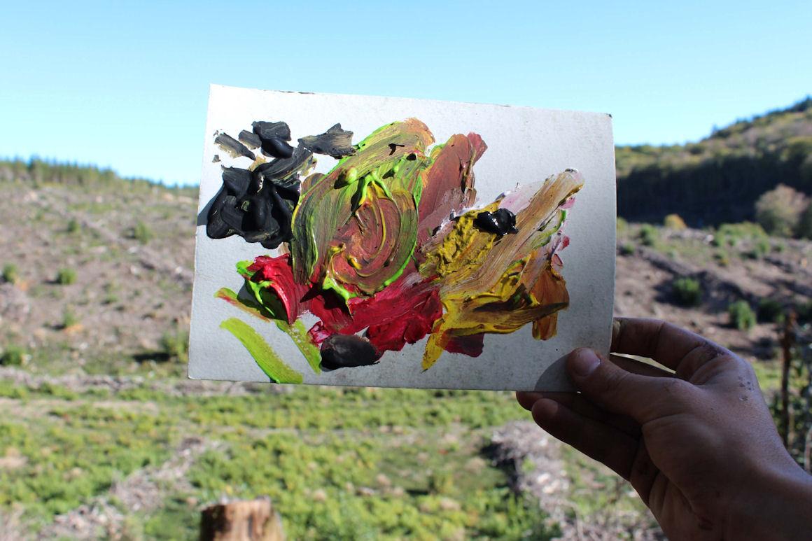 dessin4_exploration-des-mines-duranium