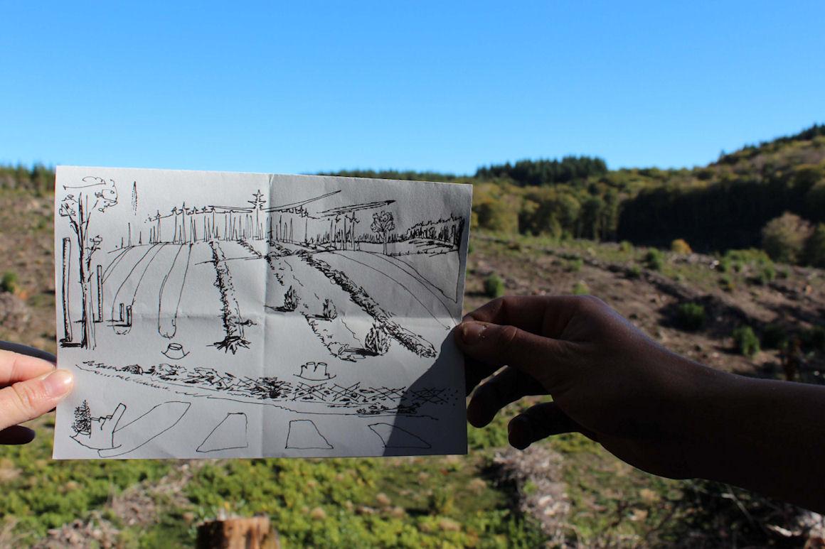 dessin7_exploration-des-mines-duranium