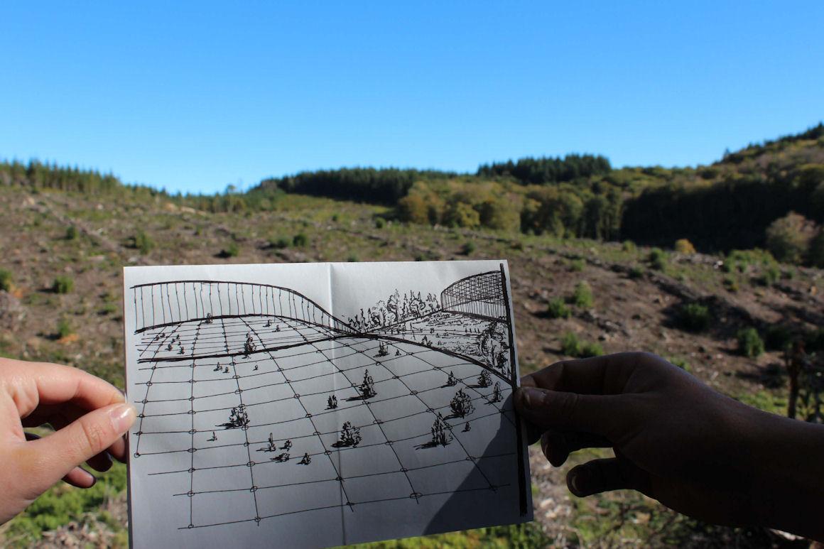 dessin8_exploration-des-mines-duranium