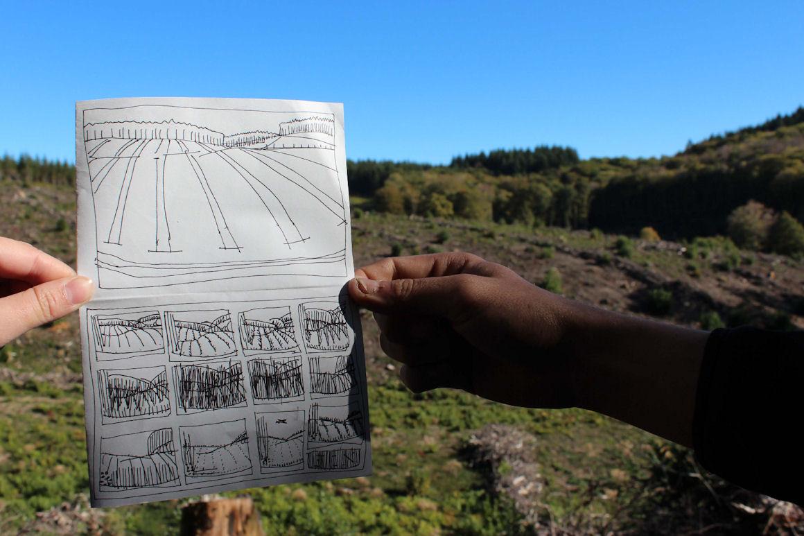 dessin9_exploration-des-mines-duranium