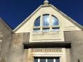 Espace départemental d'art contemporain Les Bains Douches