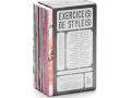Exercice(s) de style(s), HEAD-Genève