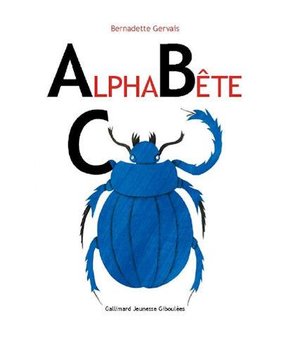 B_Gervais_alpha_bete