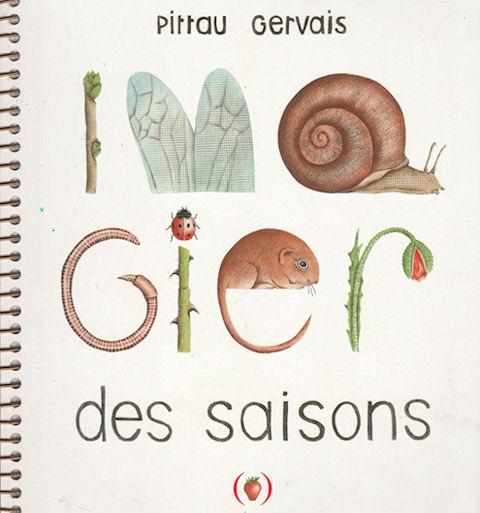 B_Gervais_des_saisons
