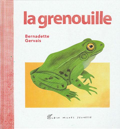 B_Gervais_la_grenouille