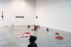 """exposition """"Céramique monument"""""""