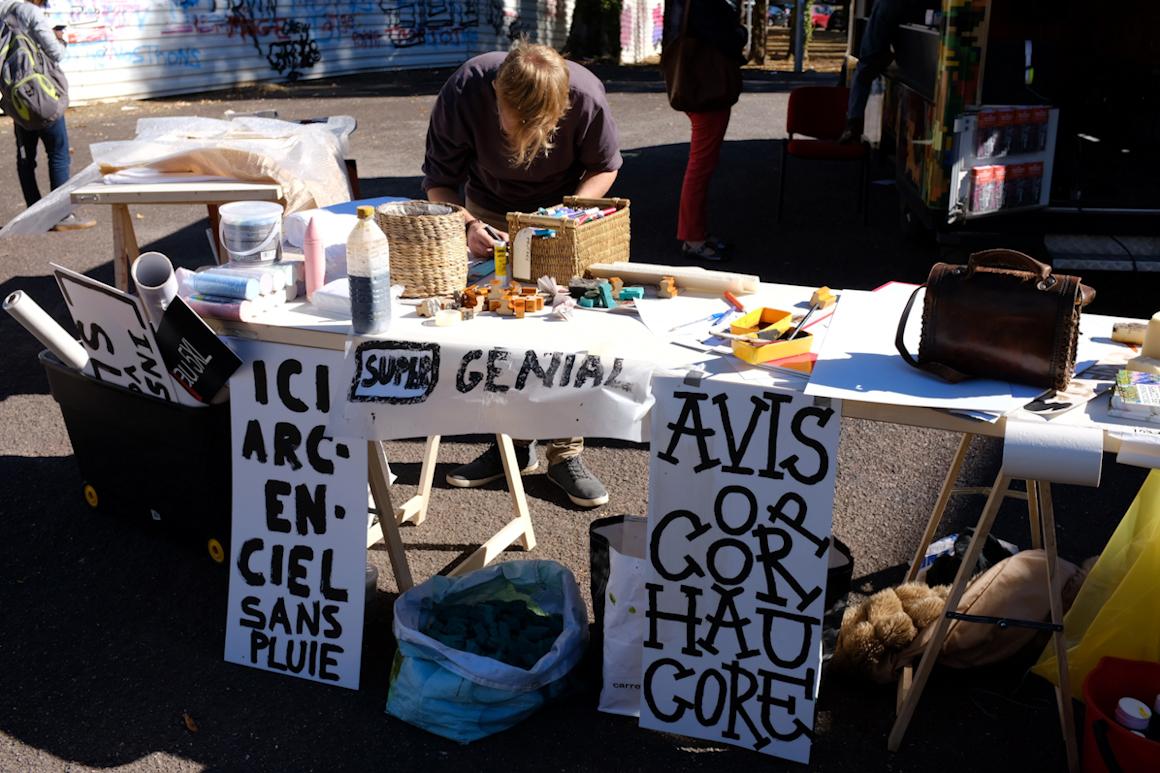 decoloniser_les_corps_lancement2eme_biennale_11