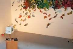 DNA 2021 - option art, Luisa Calvo
