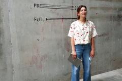 DNA 2021 - option art, Emilie Meillaud