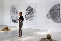 DNA 2021 - option art, Eugénie Chat