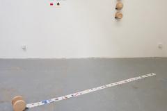 DNA 2021 - option art, Zélie Boggio