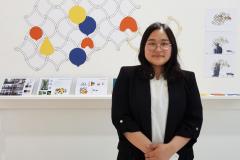 DNA Art 2021 - option design, Bokyung Kim