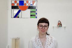 DNA Art 2021 - option design, Charlotte Platevoet